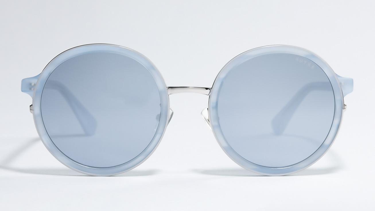 Солнцезащитные очки Очки с/з AUTRE HIDDEN C8 фото