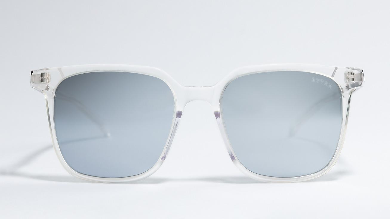 Солнцезащитные очки Очки с/з AUTRE ARON C17 фото