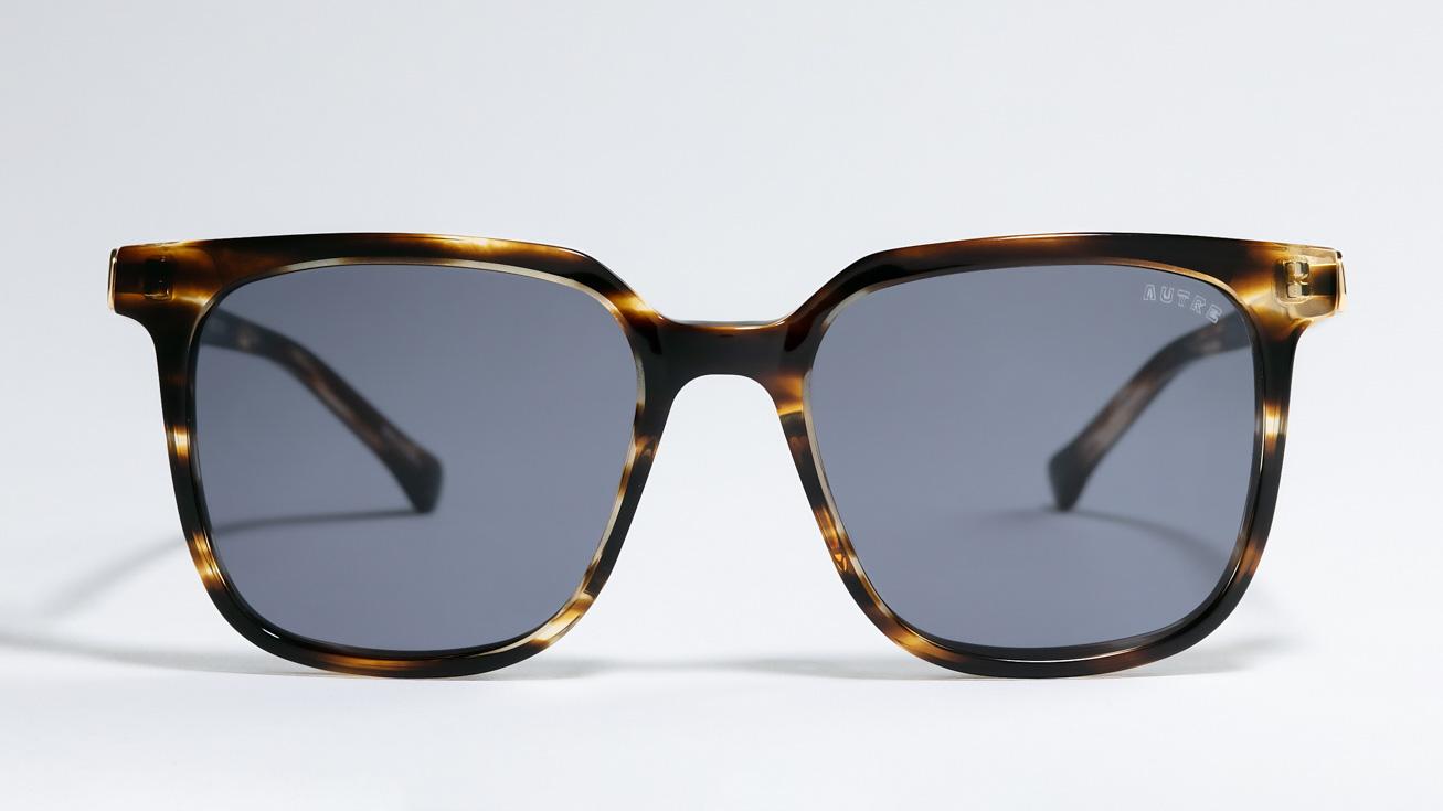 Солнцезащитные очки Очки с/з AUTRE ARON С4 фото