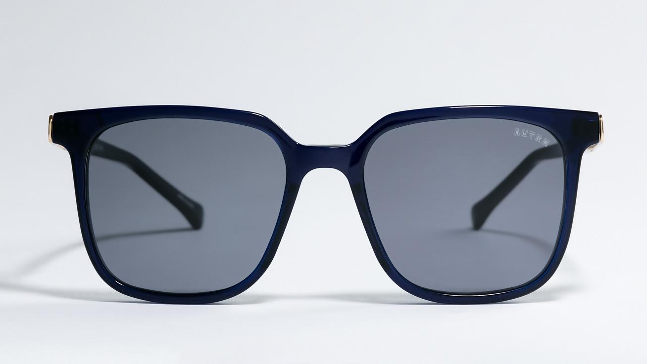 Солнцезащитные очки Очки с/з AUTRE ARON С8 фото