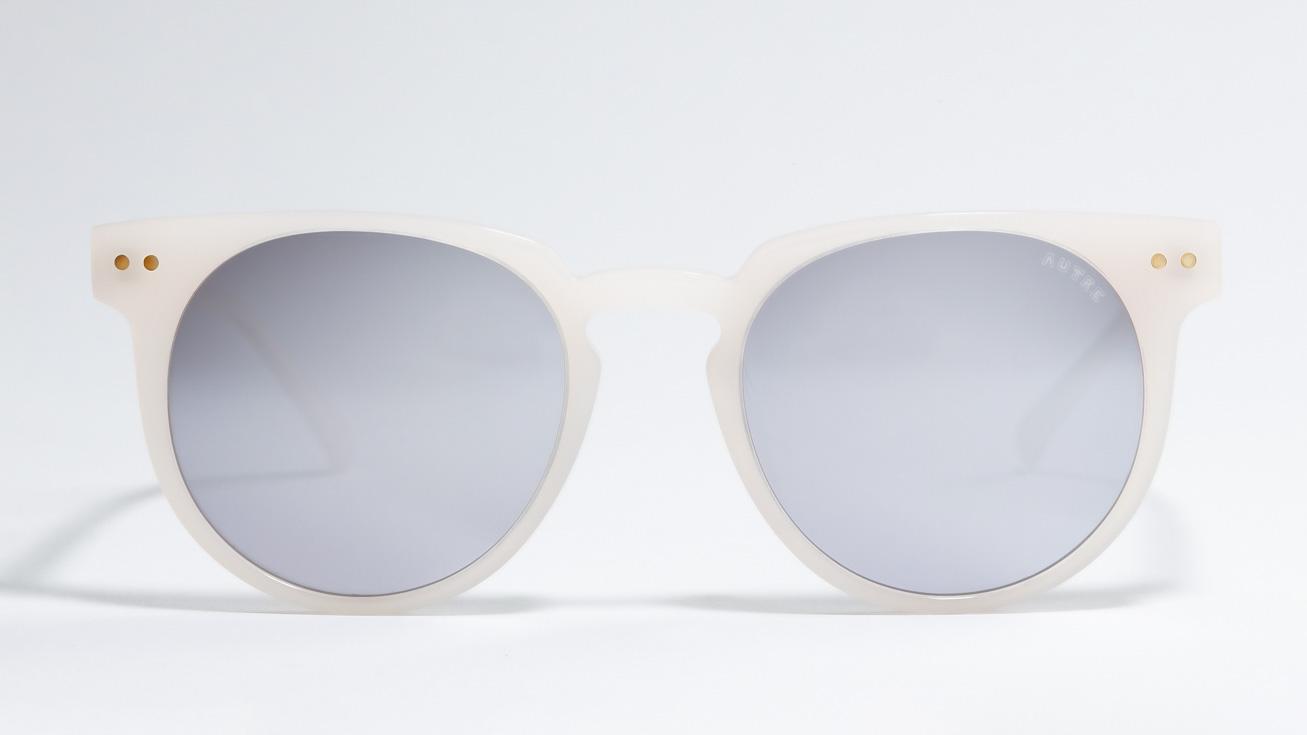 Солнцезащитные очки AUTRE LEO C16 1