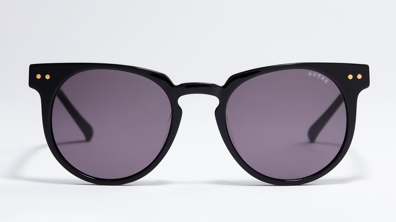 Солнцезащитные очки Очки с/з AUTRE LEO с5 фото
