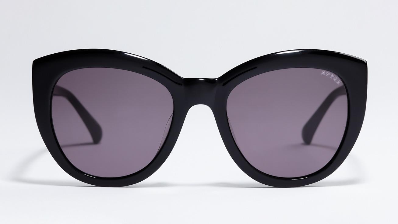 Солнцезащитные очки Очки с/з AUTRE THE PEEL C5 фото