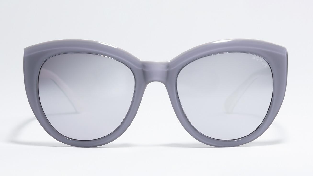 Солнцезащитные очки Очки с/з AUTRE THE PEEL С3 фото