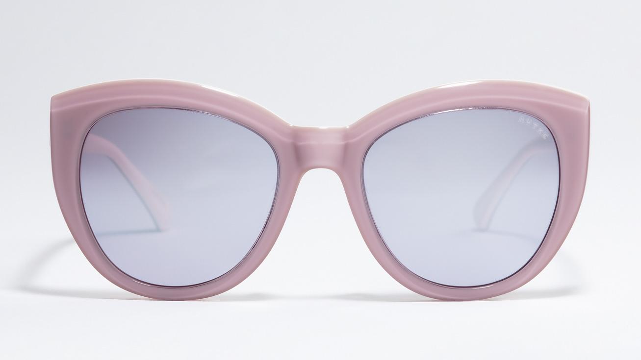Солнцезащитные очки Очки с/з AUTRE THE PEEL С11 фото