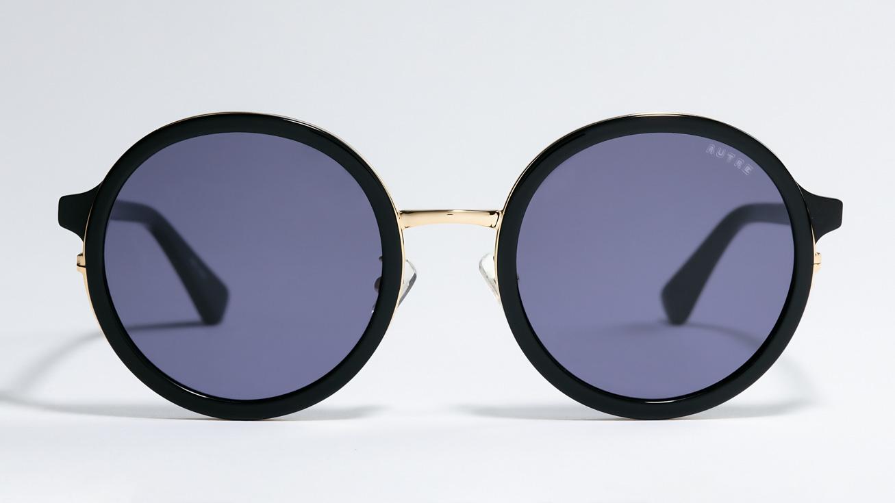Солнцезащитные очки Очки с/з AUTRE HIDDEN C5 фото