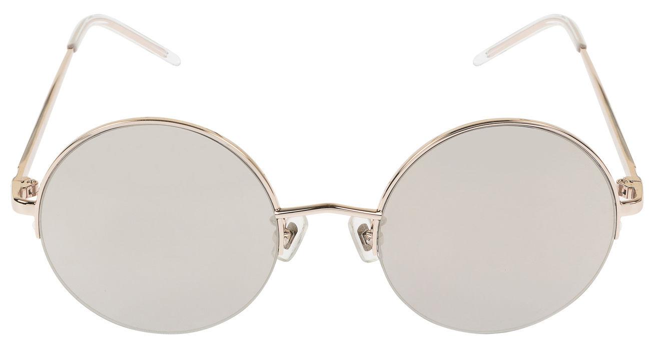 Солнцезащитные очки Очки с/з AUTRE MINICO C1