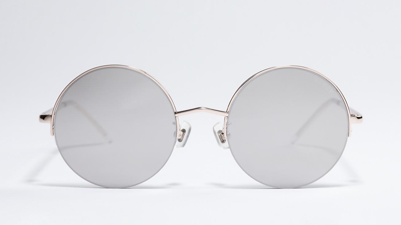 Солнцезащитные очки AUTRE MINICO C1 1