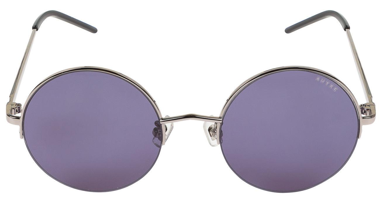 Солнцезащитные очки Очки с/з AUTRE MINICO C14