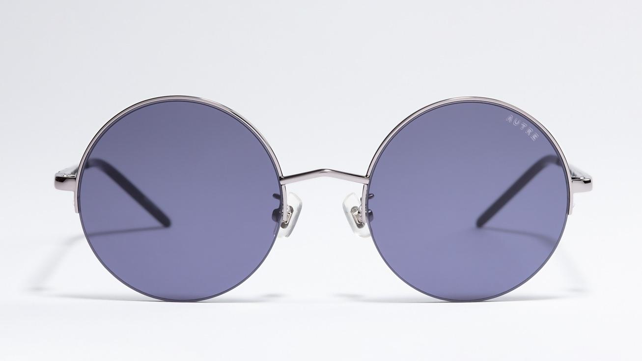 Солнцезащитные очки Очки с/з AUTRE MINICO C14 фото