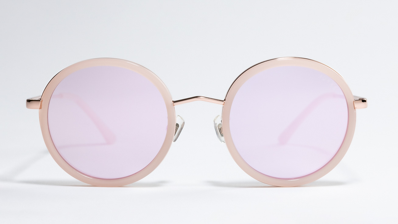 Солнцезащитные очки Очки с/з AUTRE ALENA C11 фото