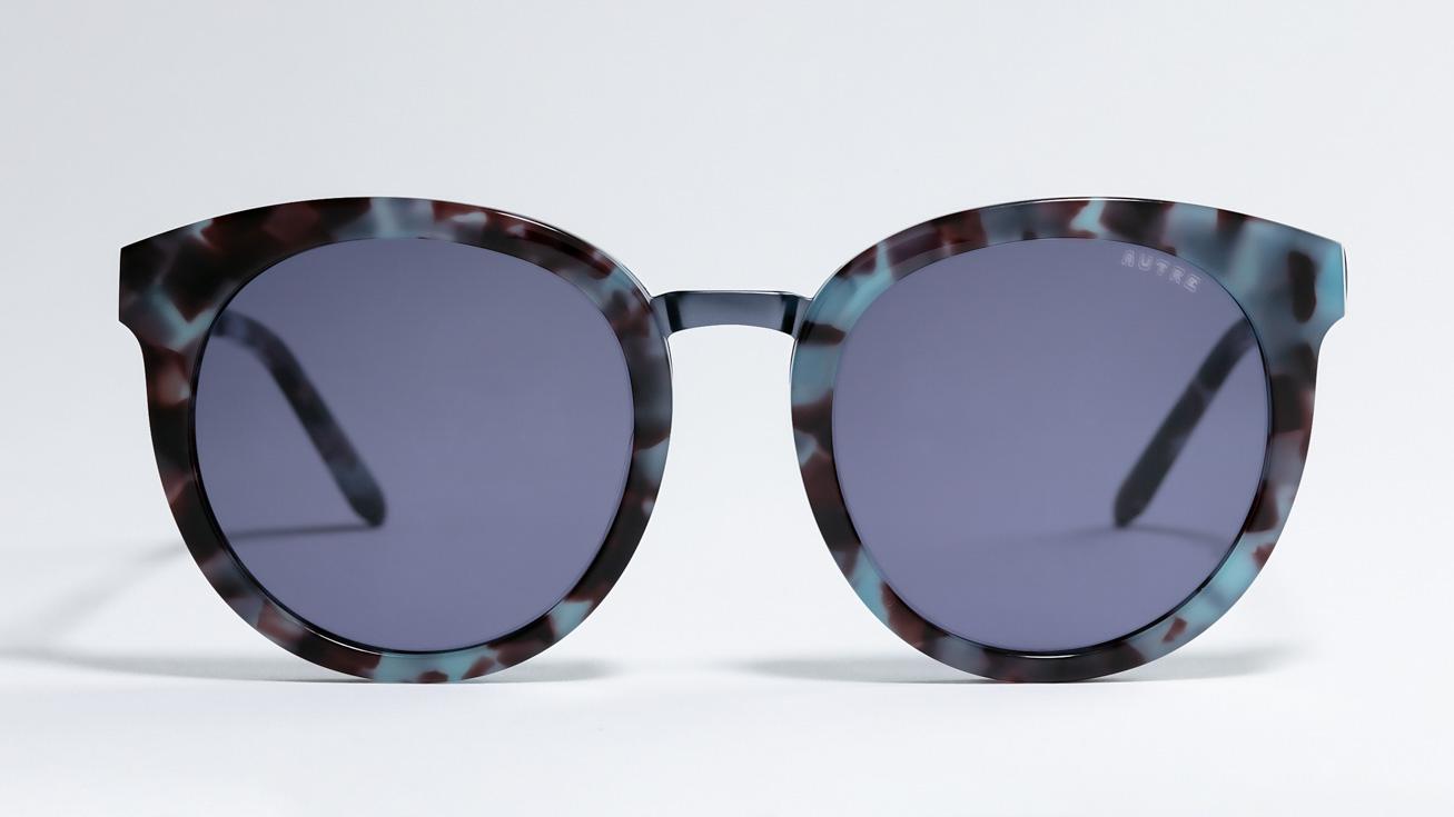 Солнцезащитные очки Очки с/з AUTRE ELDORA C8 фото