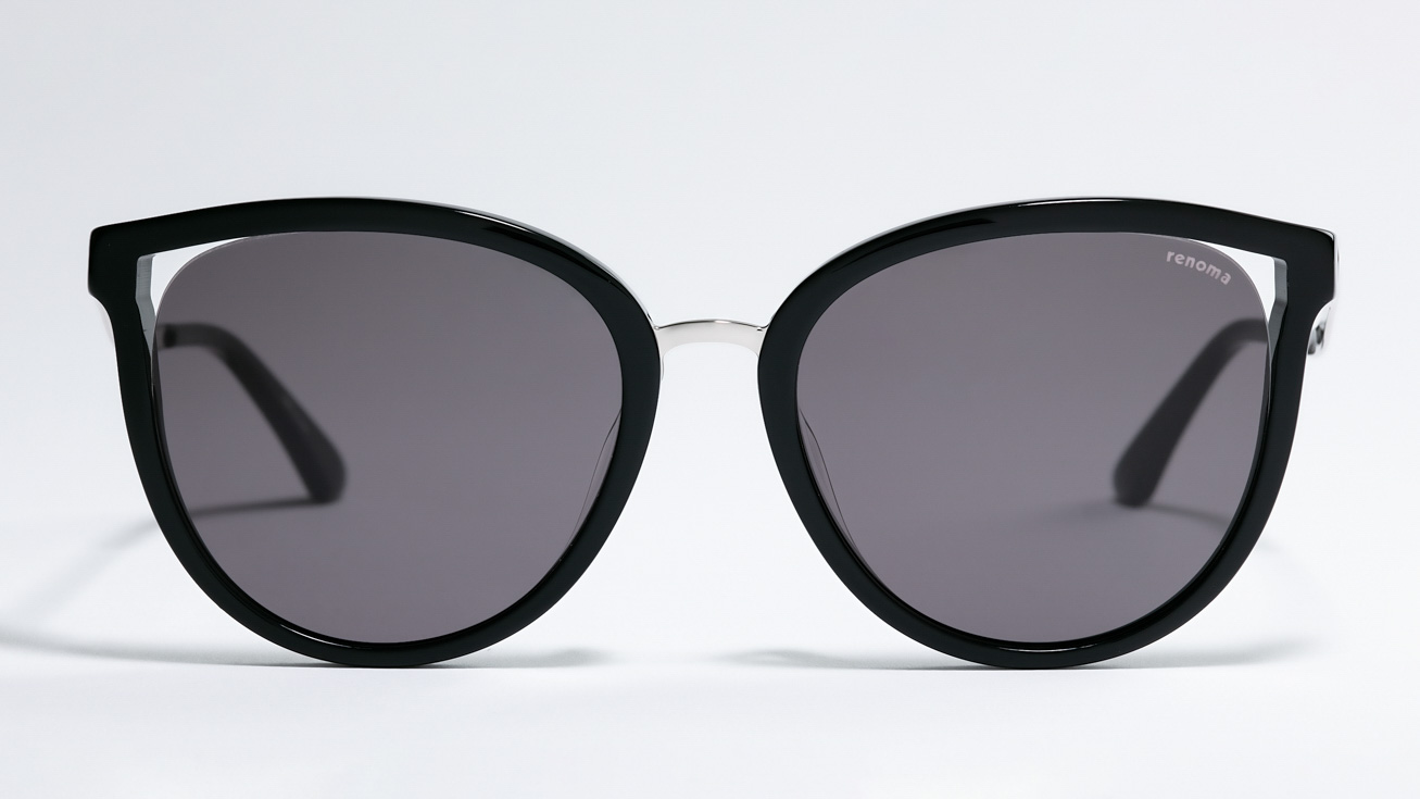 Солнцезащитные очки Очки с/з RENOMA RS-9958A 05-1 фото