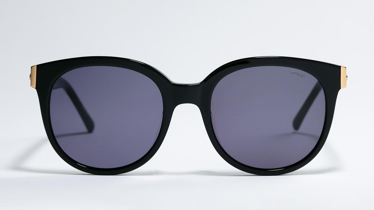 Солнцезащитные очки Очки с/з RENOMA RS-9802A 05 фото