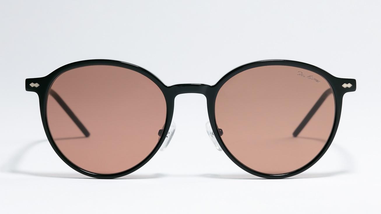Солнцезащитные очки PAUL HUEMAN PHS-1124A 05-1 солнцезащитные очки paul hueman phs 899d 11