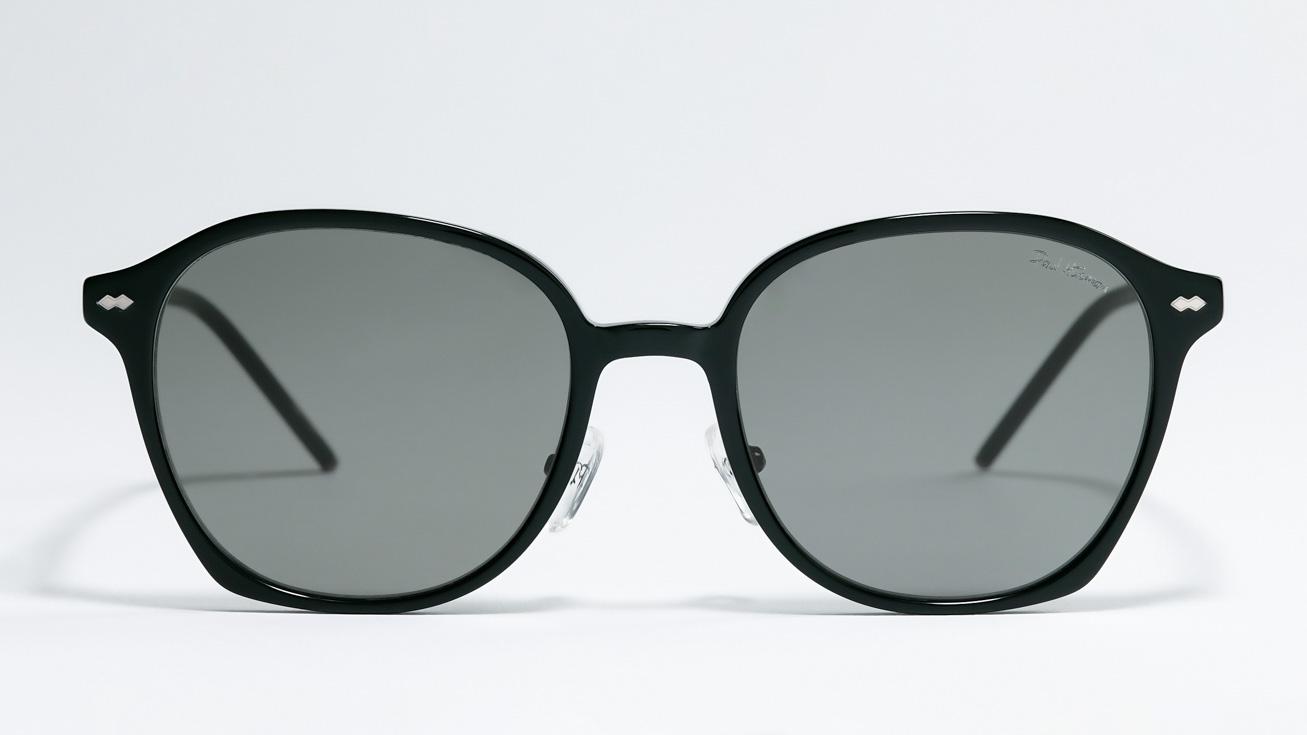 Солнцезащитные очки Очки с/з PAUL HUEMAN PHS-1123A 05-1 фото