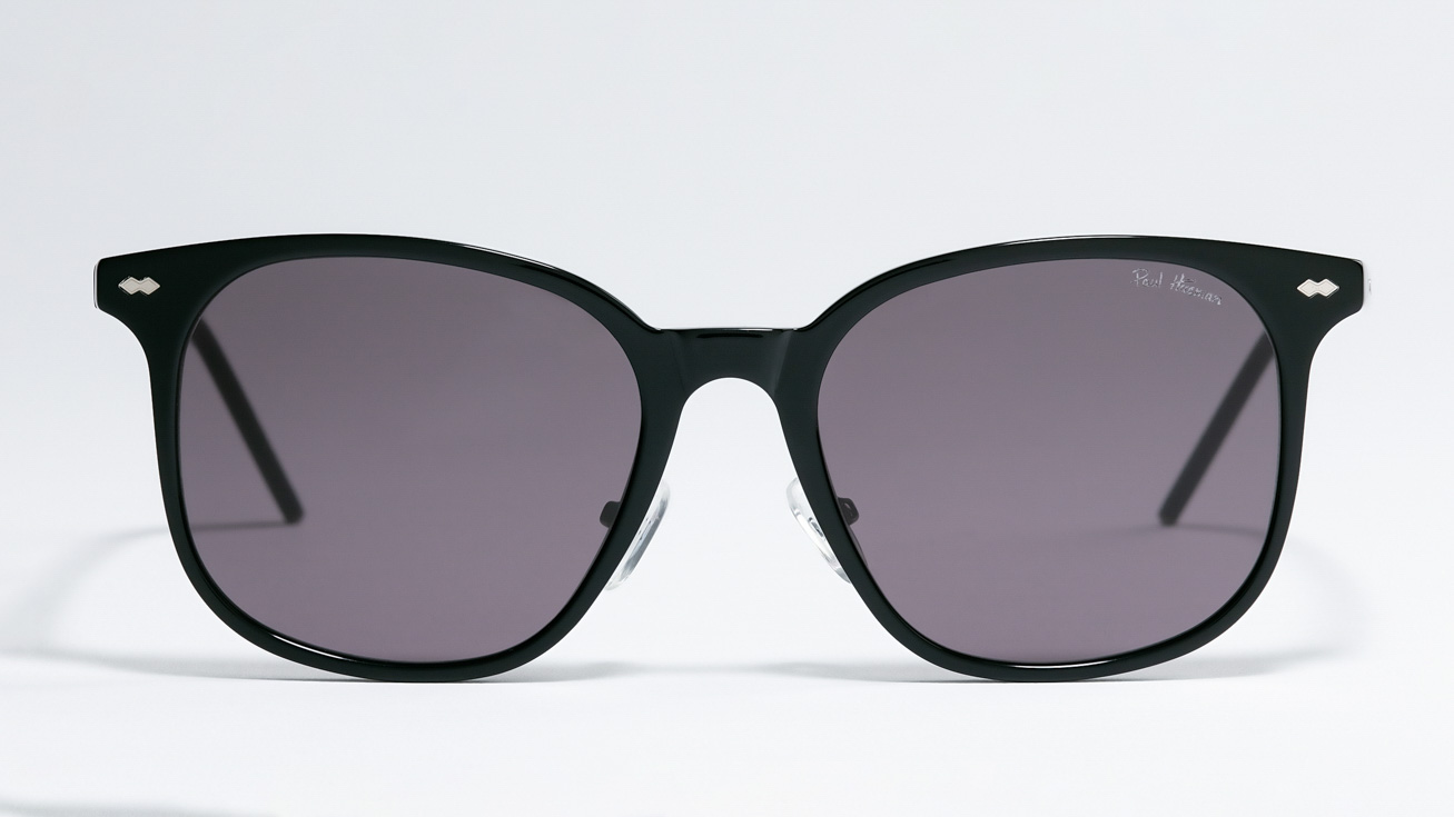 Солнцезащитные очки Очки с/з PAUL HUEMAN PHS-1125A 05 фото