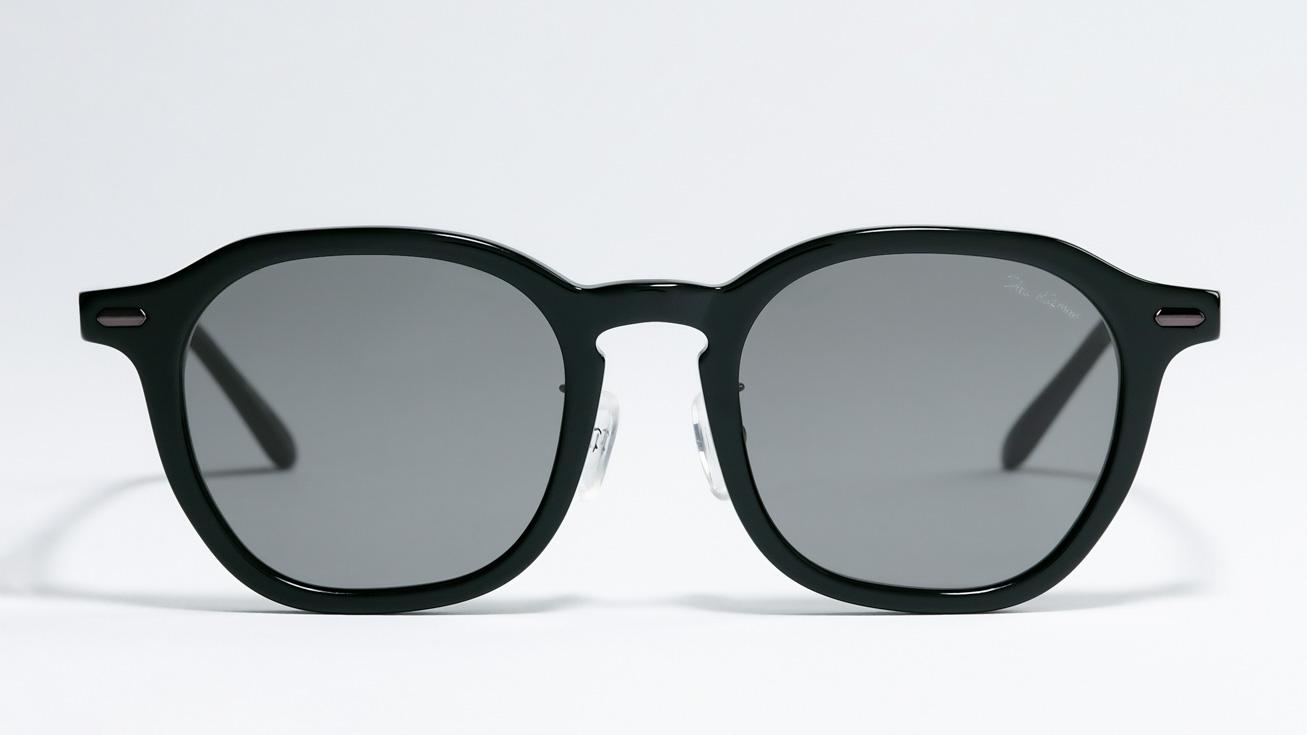 Солнцезащитные очки PAUL HUEMAN PHS-1121A 05-1 солнцезащитные очки paul hueman phs 899d 11