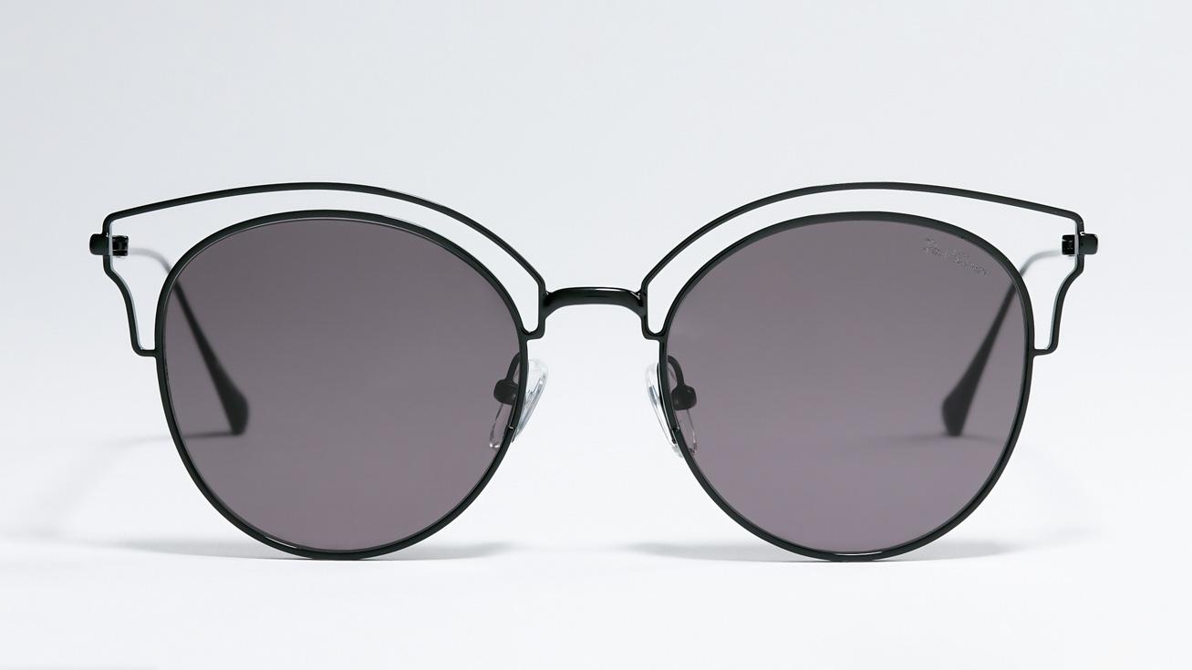 Солнцезащитные очки PAUL HUEMAN PHS-901A 05 солнцезащитные очки paul hueman phs 899d 11