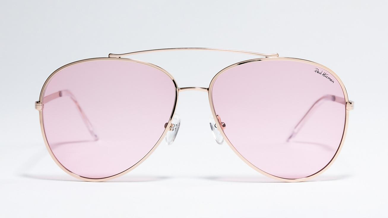 Солнцезащитные очки PAUL HUEMAN PHS-899D 11 солнцезащитные очки paul hueman phs 899d 11