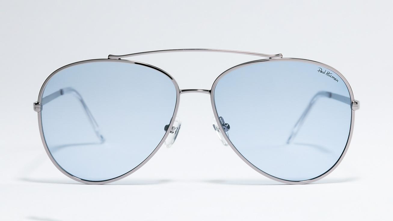 Солнцезащитные очки Очки с/з PAUL HUEMAN PHS-899D 14-1 фото