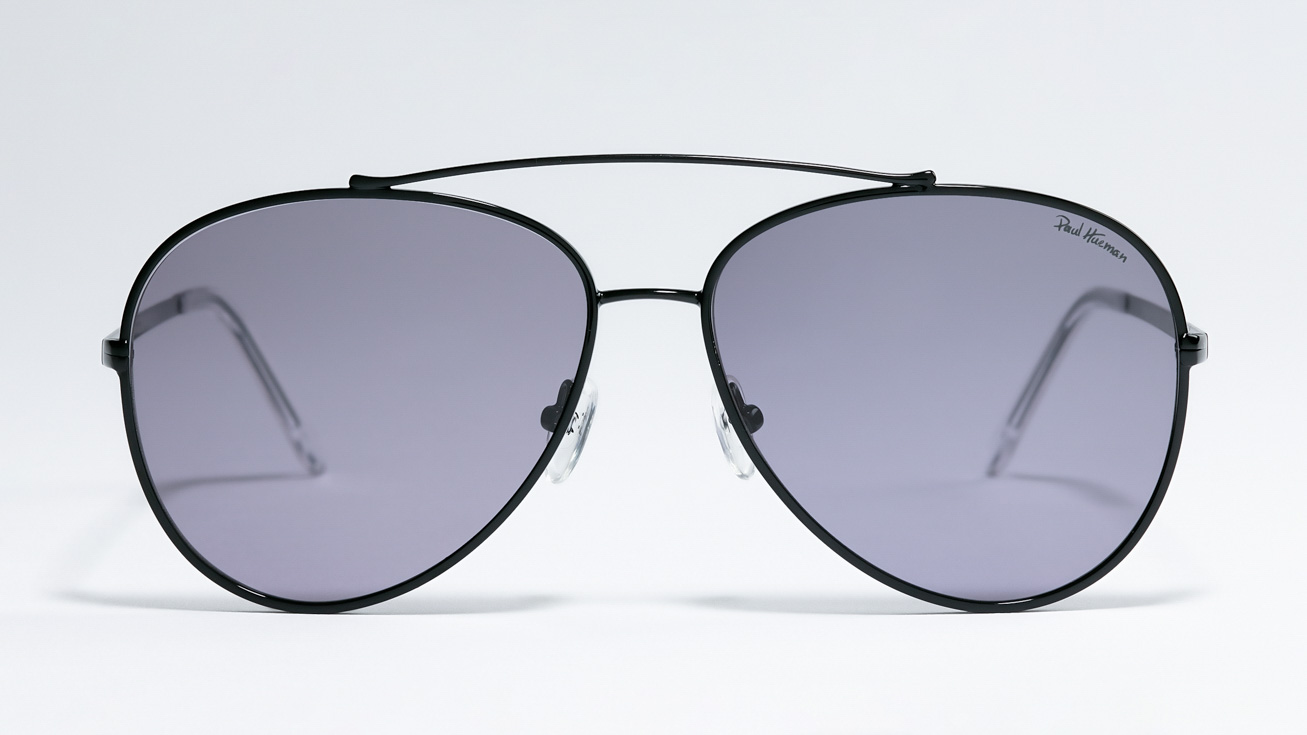 Солнцезащитные очки Очки с/з PAUL HUEMAN PHS-899D 5 фото
