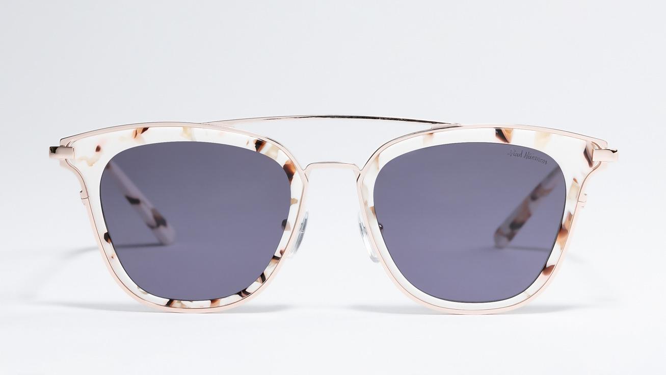 Солнцезащитные очки PAUL HUEMAN PHS-1083A 12 солнцезащитные очки paul hueman phs 899d 11