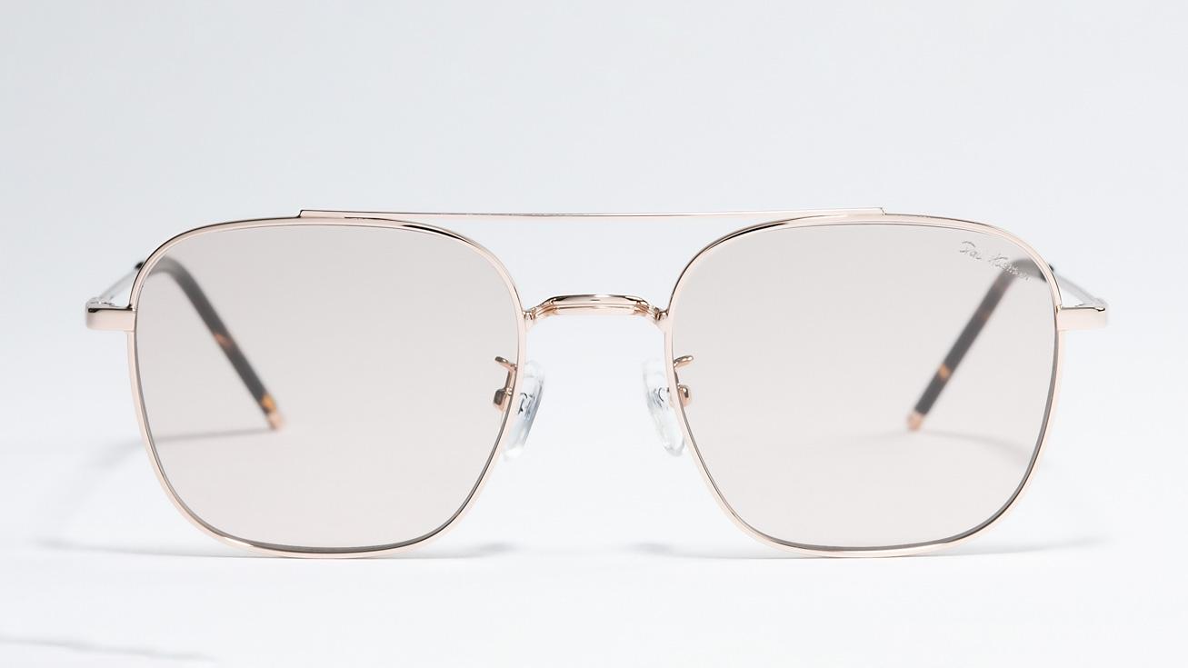 Солнцезащитные очки Очки с/з PAUL HUEMAN PHS-906A 01 фото