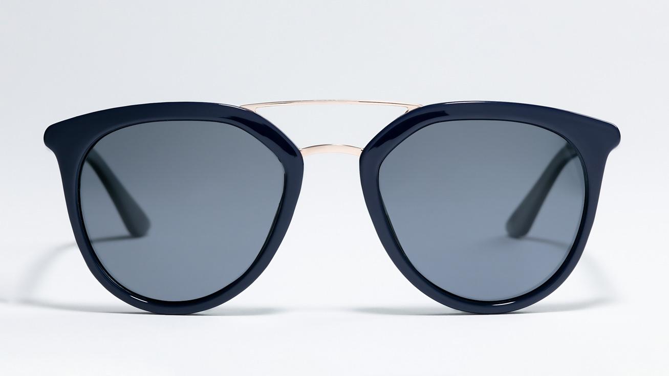 Солнцезащитные очки Dackor 012 BLUE