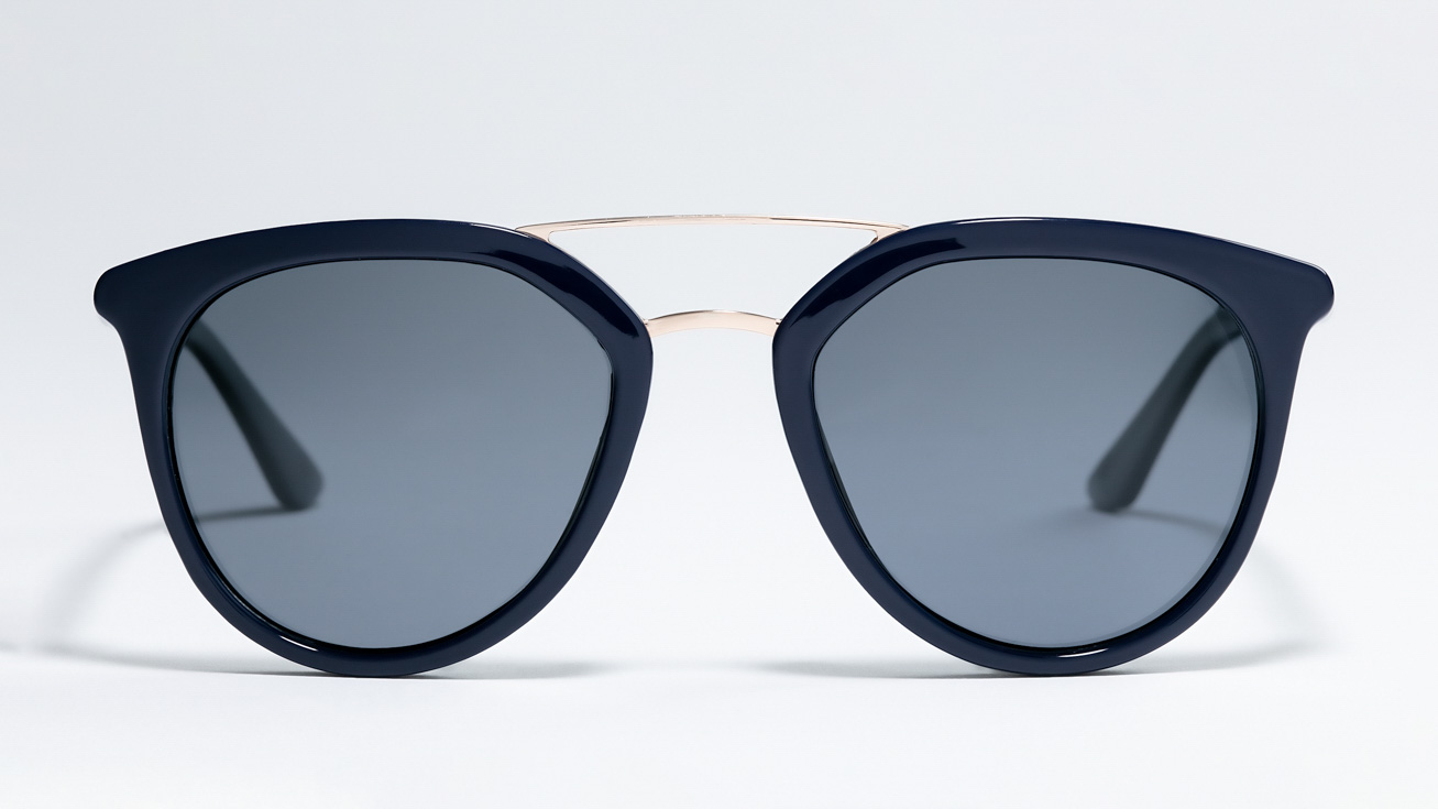 Солнцезащитные очки Очки с/з Dackor 012 BLUE фото