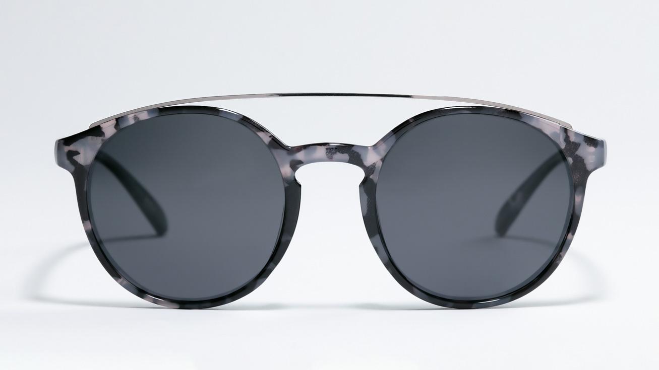 Солнцезащитные очки Dackor 057 BLACK
