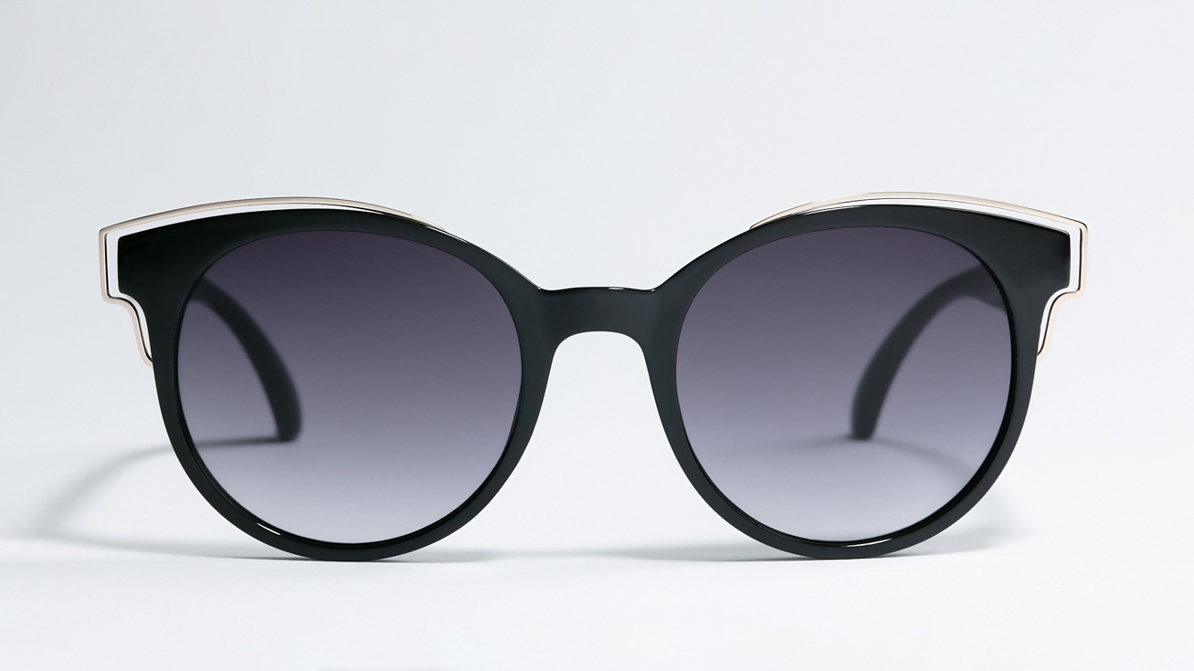 Солнцезащитные очки Dackor 132 NERO