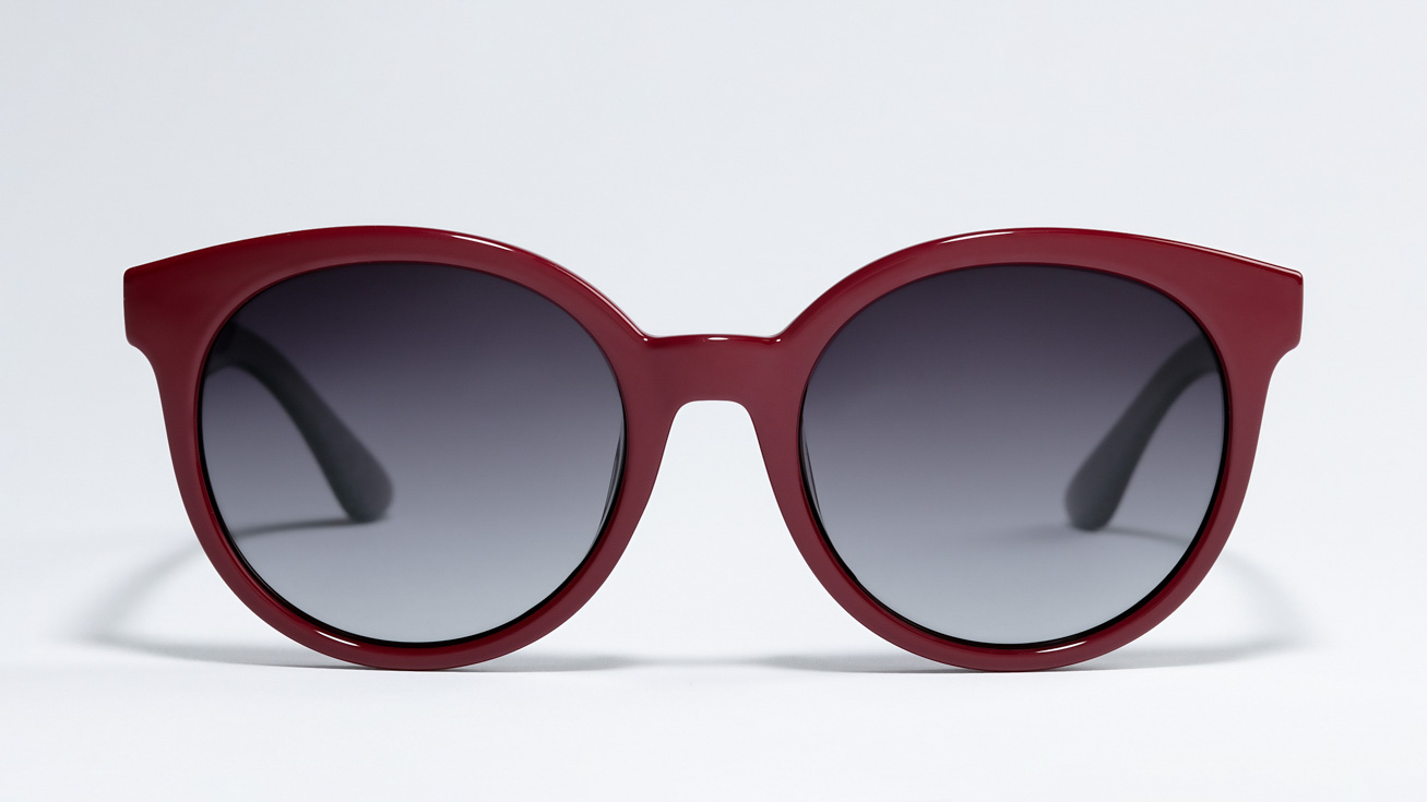 Солнцезащитные очки Очки с/з Dackor 402 RED фото
