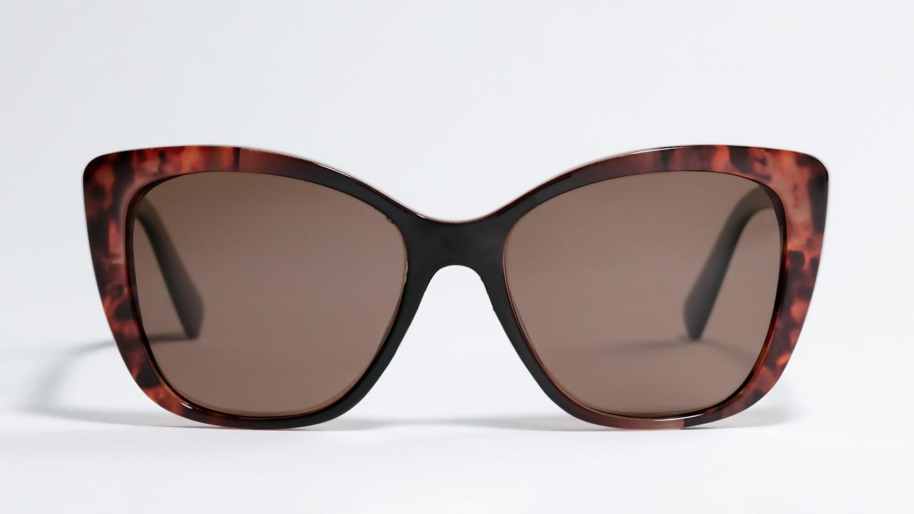 Солнцезащитные очки Dackor 372 DEMI