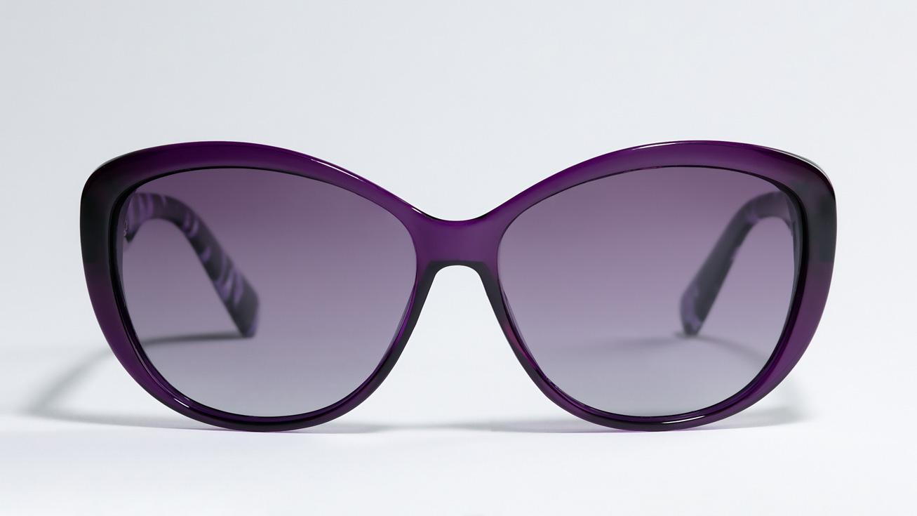 Солнцезащитные очки Dackor 177 violet