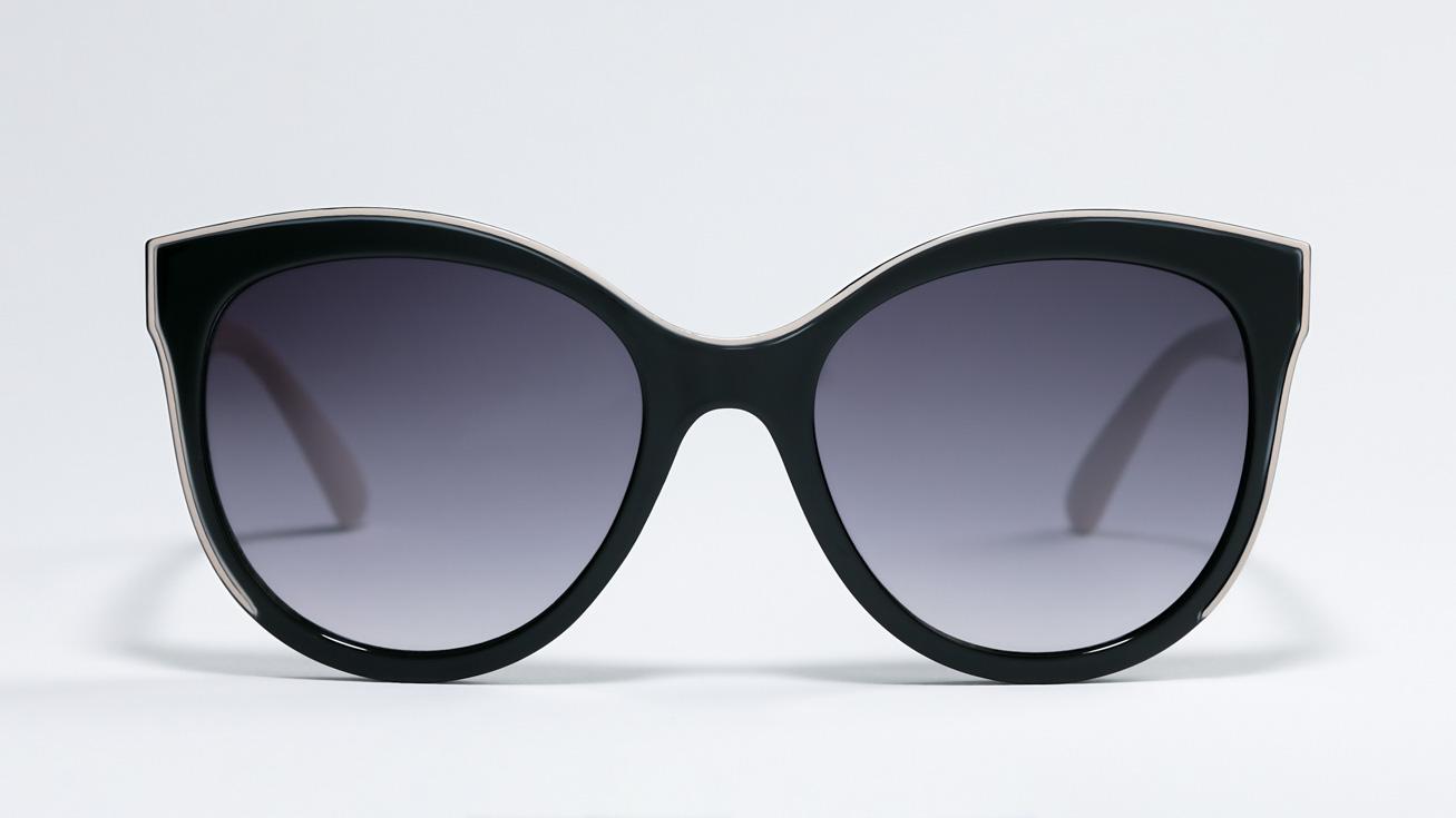 Солнцезащитные очки Dackor 447 NERO