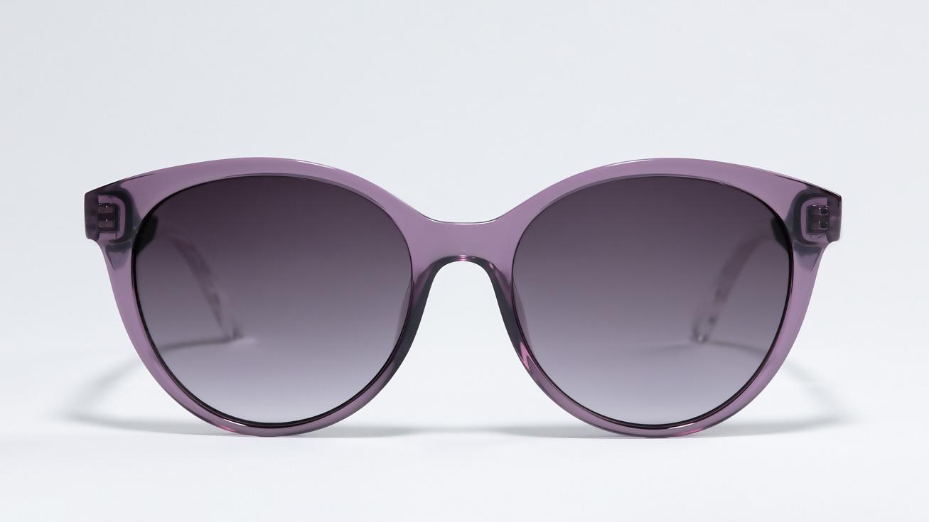 Солнцезащитные очки Dackor 382 violet