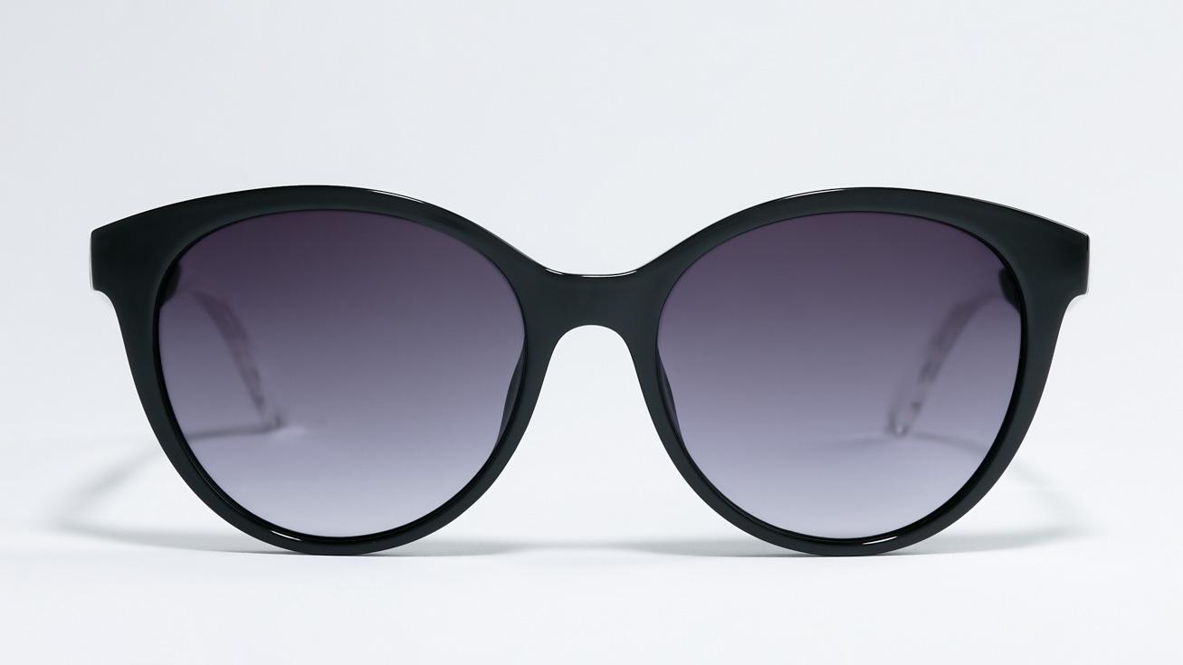 Солнцезащитные очки Dackor 382 NERO