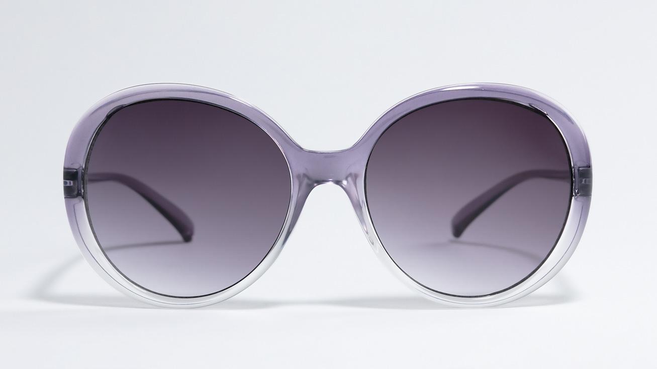 Солнцезащитные очки Dackor 257 violet