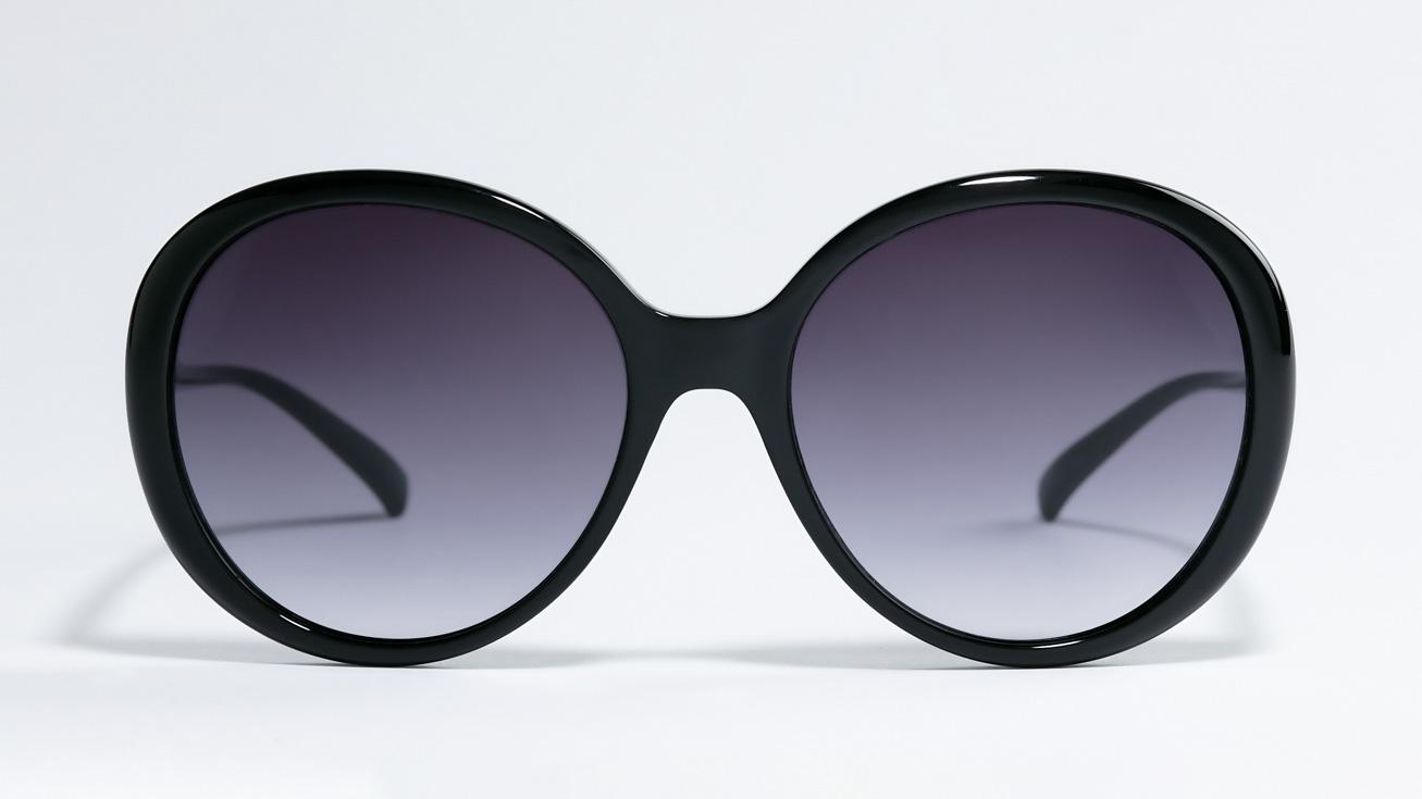 Солнцезащитные очки Dackor 257 NERO