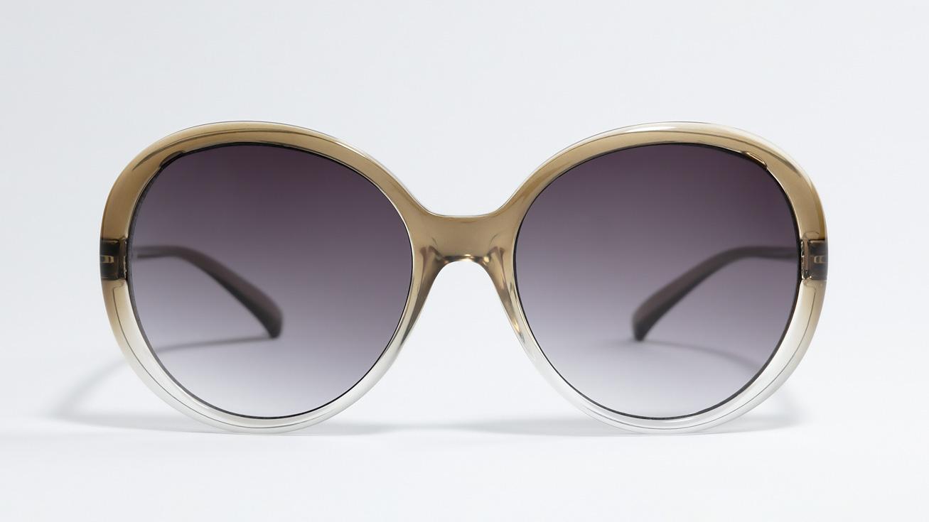 Солнцезащитные очки Очки с/з Dackor 257 green фото