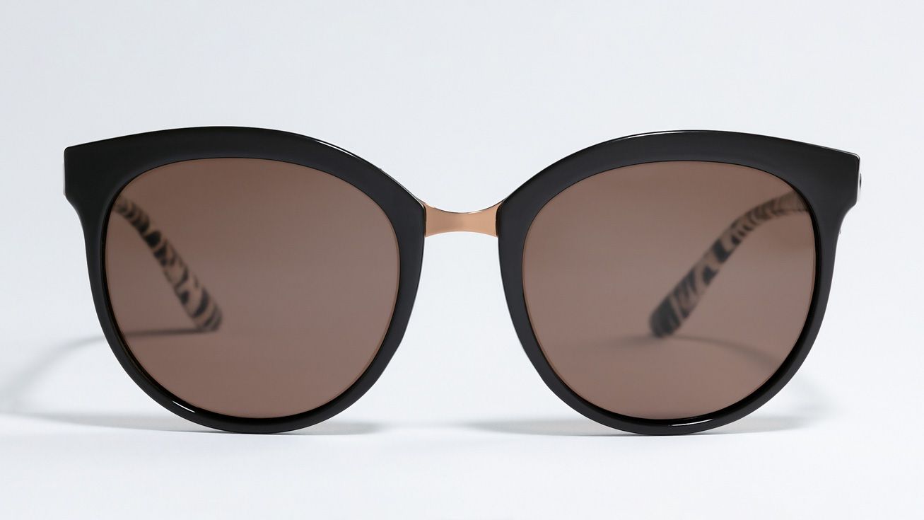 Солнцезащитные очки Dackor 237 BROWN