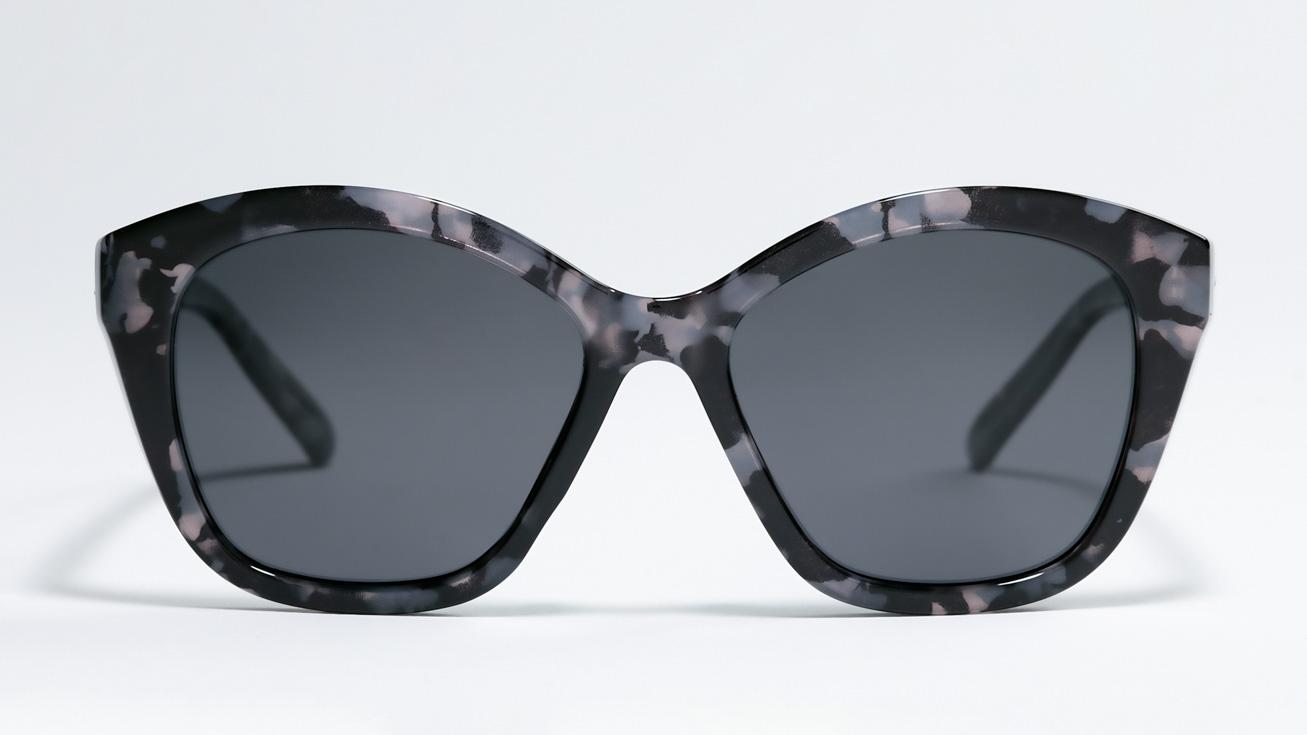 Солнцезащитные очки Очки с/з Dackor 067 GREY фото