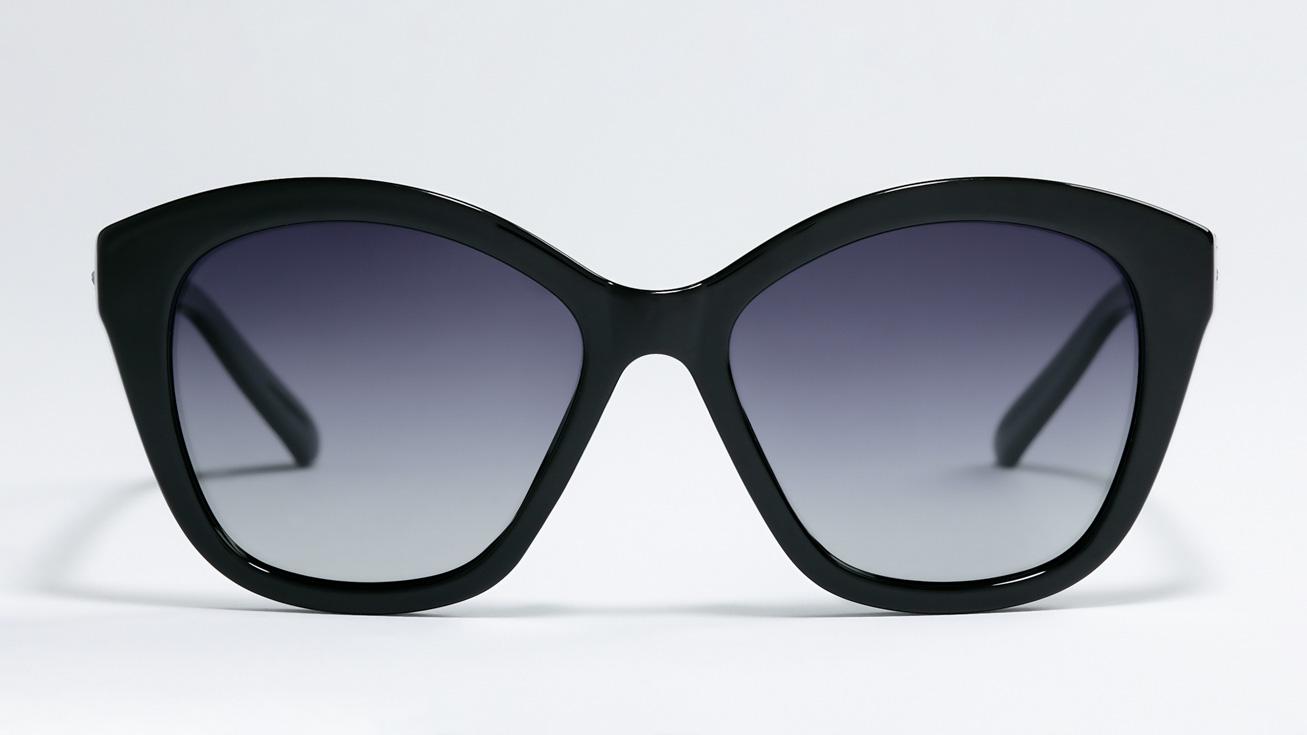 Солнцезащитные очки Dackor 067 BLACK 1