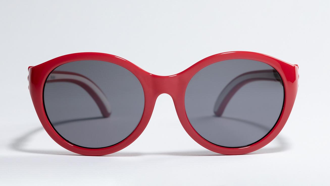 Солнцезащитные очки Очки с/з Dackor 970 bordo фото