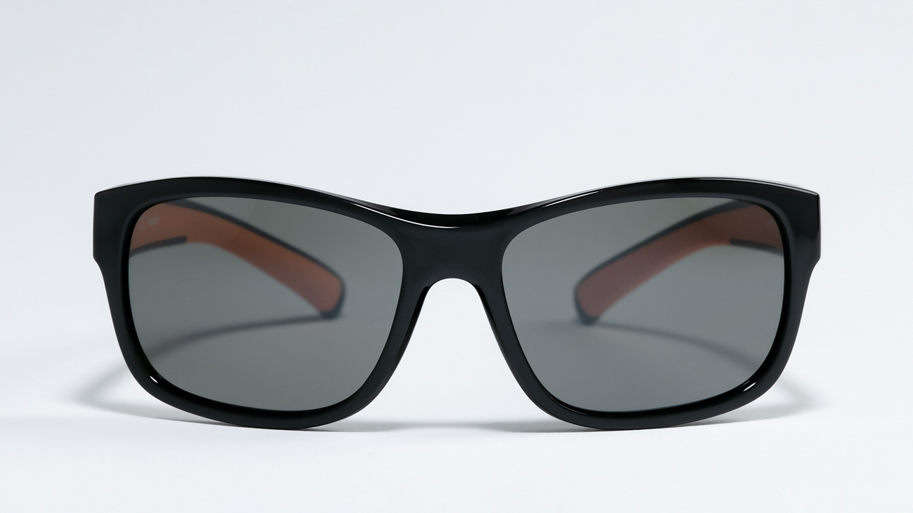 Солнцезащитные очки Dackor 910 NERO