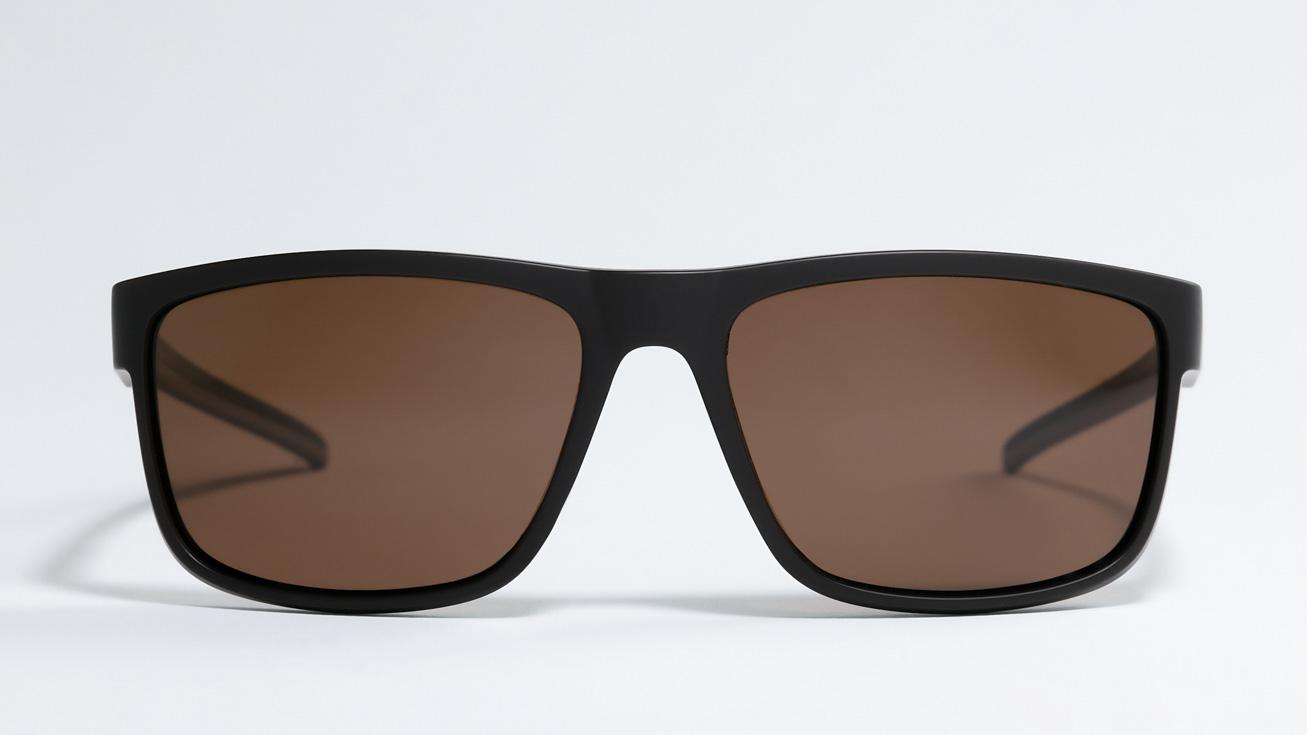 Солнцезащитные очки Dackor 272 BROWN