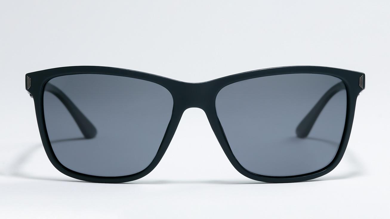 Солнцезащитные очки Dackor 052 BLUE