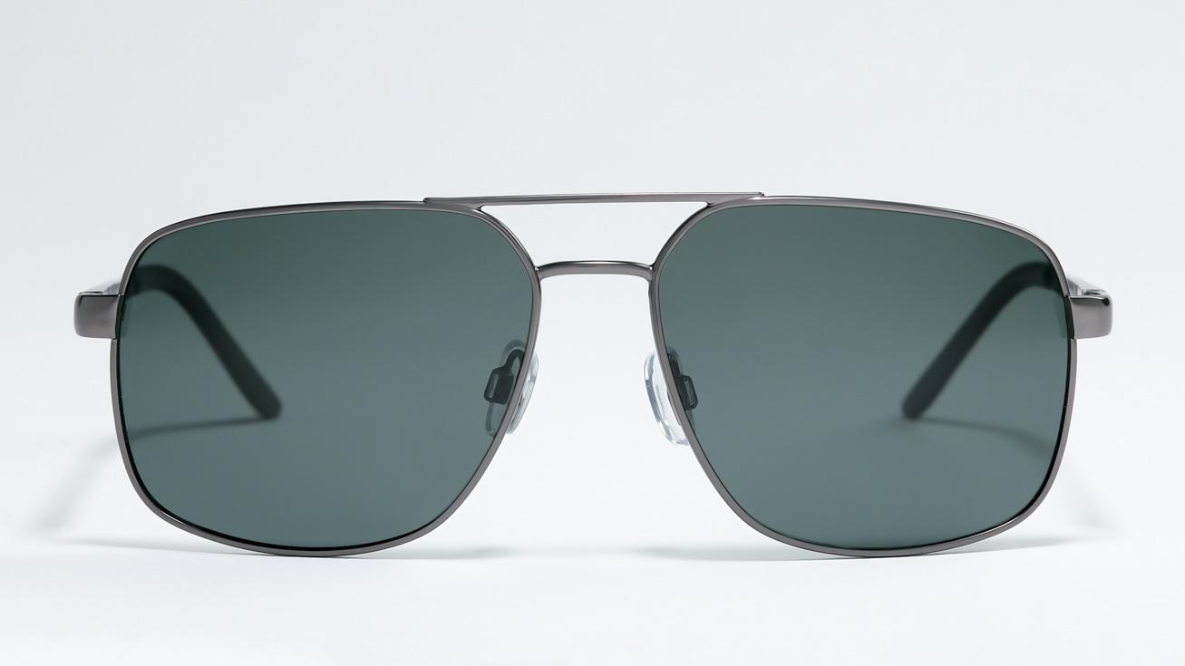 Солнцезащитные очки Dackor 092 green