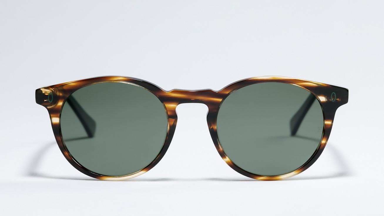 Солнцезащитные очки Очки с/з Faconnable FJ180S E048 фото
